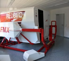 Rebird_FMX_640x500
