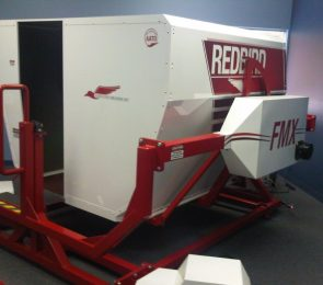 Red-Bird-Full-Motion-Simulator2-800x600