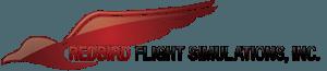 redbirdflightlogo