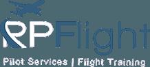 RP Flight