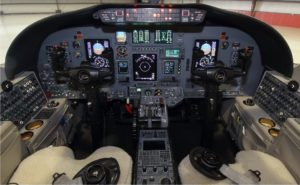 Rp Flight School